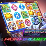 DOWNLOAD APLIKASI GAME SLOT JOKER123 VIA ANDROID