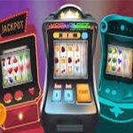 PLAY SLOT JOKER123 ONLINE DEPOSIT BANK LOKAL 24 JAM