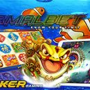Download Game Ikan Apk Joker123 Indonesia Gaming Online